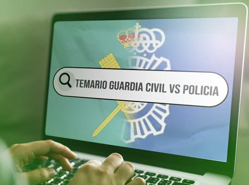 Santalices-temario-guardiacivil-policia